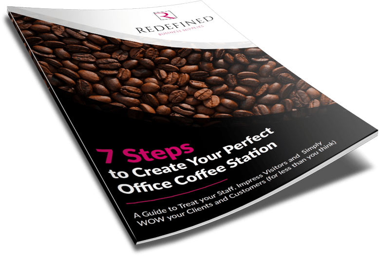 7-Steps-To-Create-Your-Perfect-Office-Coffee-Station