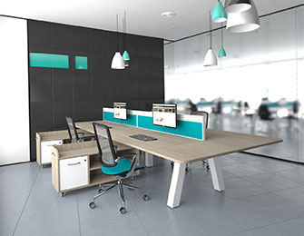 Buy-Office-Furniture-in-Leeds