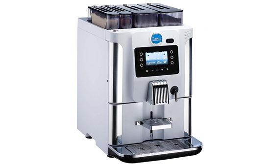 Commercial-Coffee-Machine-Leasing-Leeds