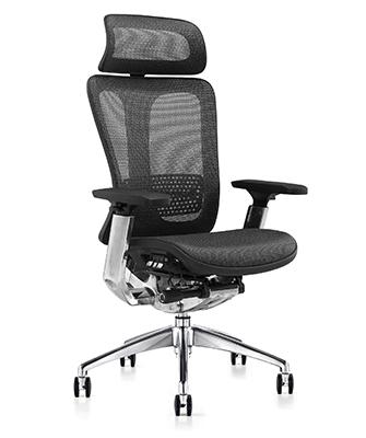 Erganomic-Chairs