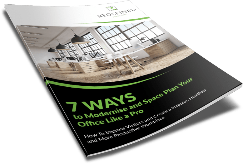 How-to-Modernise-and-Space-Plan-Your-Office-Like-a-Pro