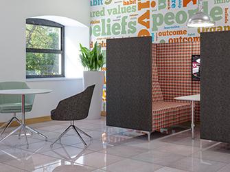 Leasing-Office-Furniture-Leeds