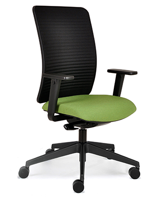 Leeds-Chairs-for-Office