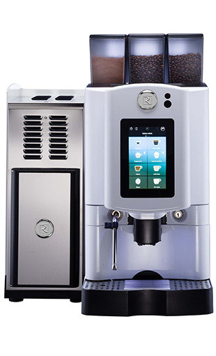 Leeds-Commercial-Bean-to-Cup-Coffee-Machine