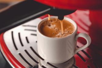 Leeds-Commercial-Coffee-Machine