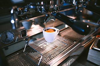 Leeds-Commercial-Coffee-Machines