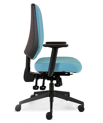 Leeds-Erganomic-Chairs
