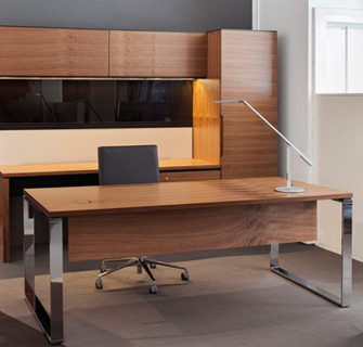 Leeds-Executive-Office-Desks-