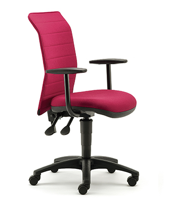 Leeds-Office-Chairs