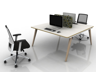 Leeds-Office-Desk
