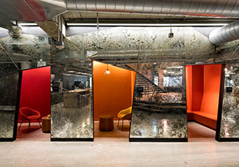 Leeds-Office-Interior-Design