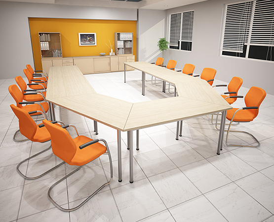 Meeting-Room-Furniture-Leeds