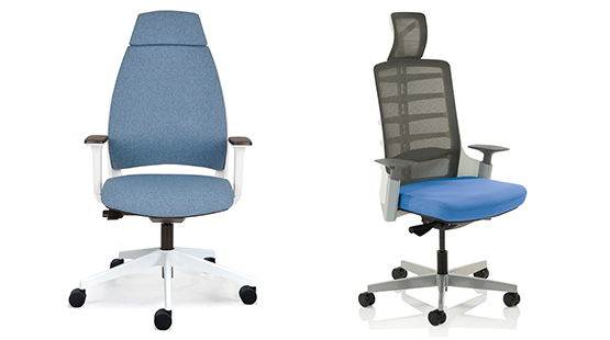 Office-Chairs-Leeds