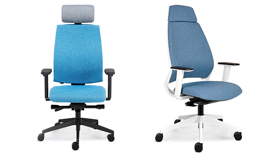 Office-Erganomic-Chairs-Leeds