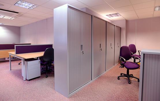 Office-Furniture-Leasing-Leeds