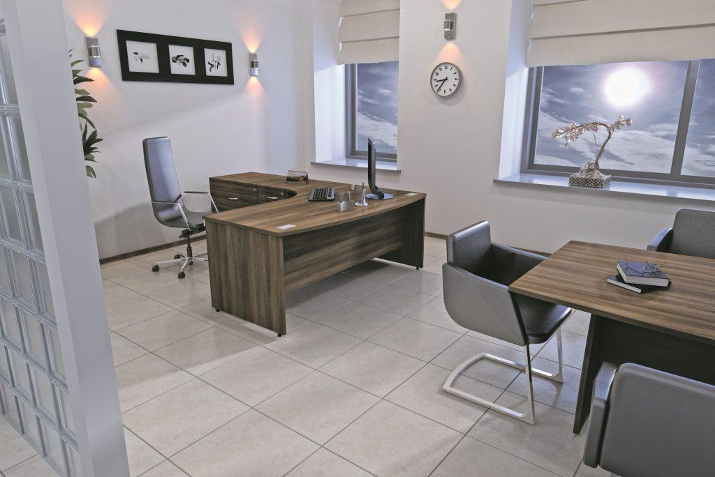 Panel-End-Desk-Fraser-Projects-Leeds-Office-Furniture-22 (1)