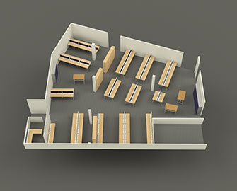 Space-Planning-Company-Leeds